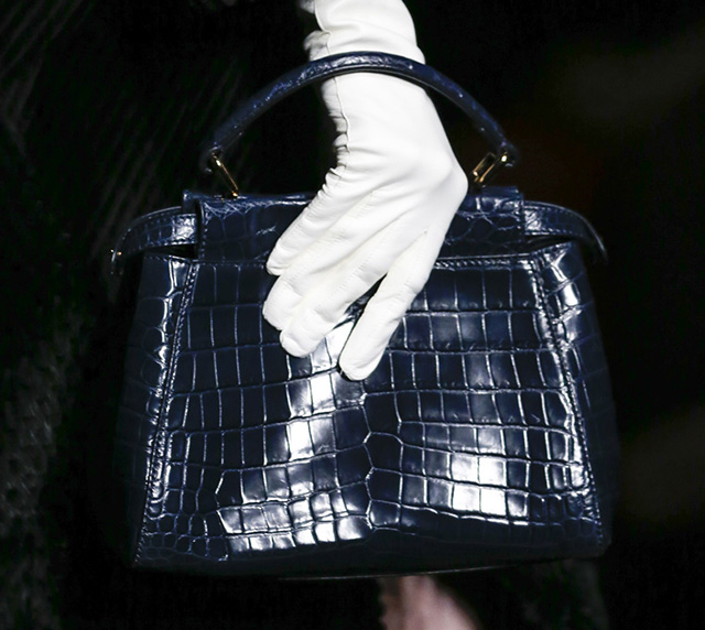Fendi Fall 2014 Handbags 6