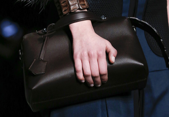 Fendi Fall 2014 Handbags 9