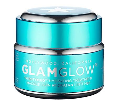 GlamGlow ThirstyMud Hydrating Treatment