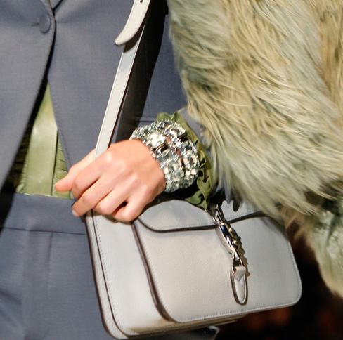 Gucci Fall 2014 Handbags 1