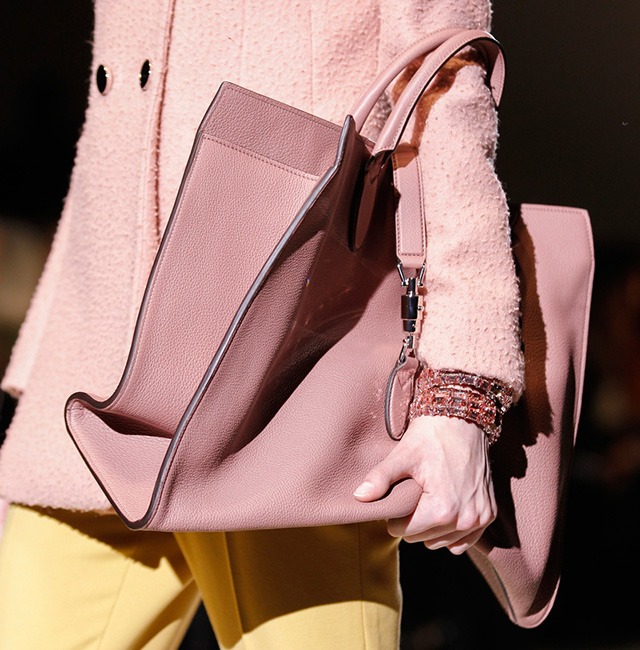 Gucci Fall 2014 Handbags 11