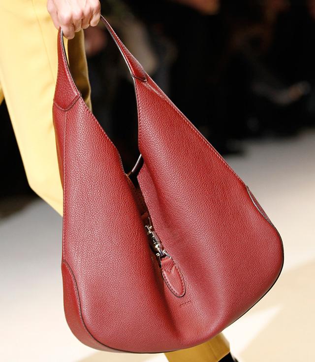 Gucci Fall 2014 Handbags 12