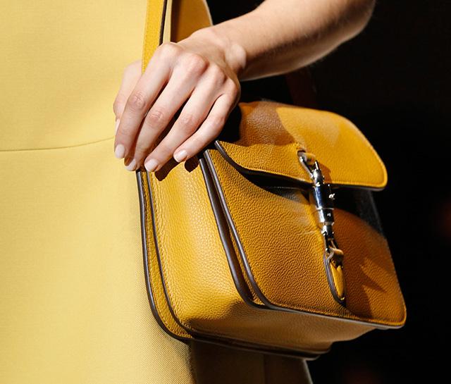 Gucci Fall 2014 Handbags 15