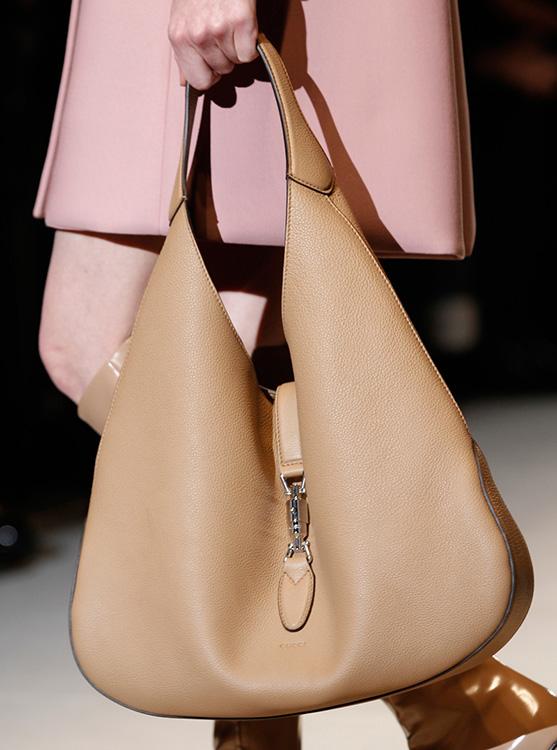 Gucci Fall 2014 Handbags 9