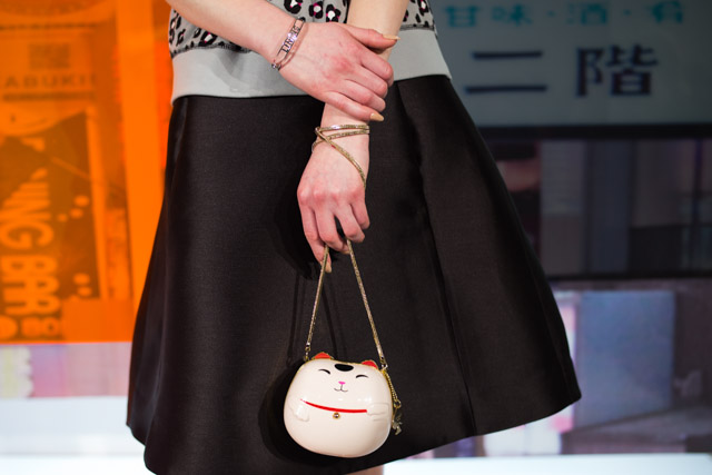 Kate Spade Fall 2014 Handbags-13