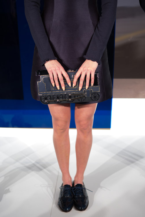 Kate Spade Fall 2014 Handbags-3