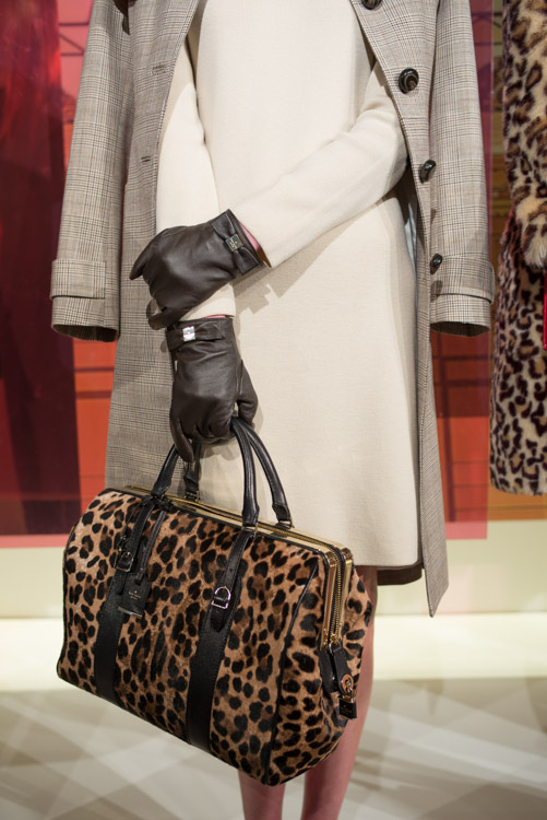 Kate Spade Fall 2014 Handbags-8