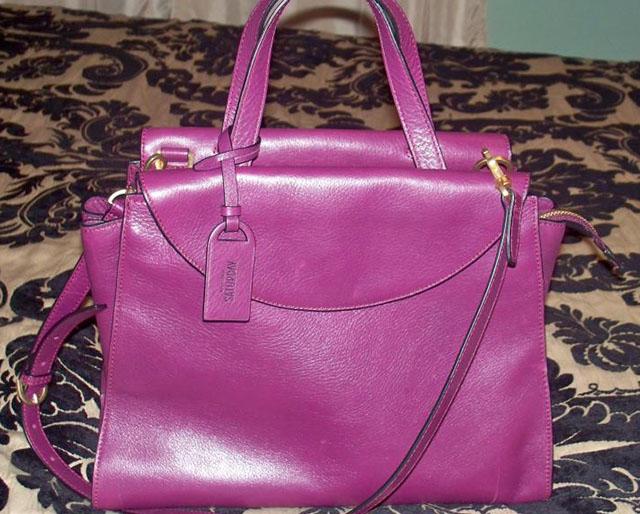 Kate Spade Saturday Bag