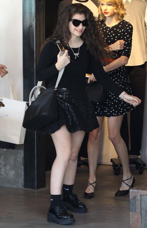 Lorde Chloe Baylee Bag-1