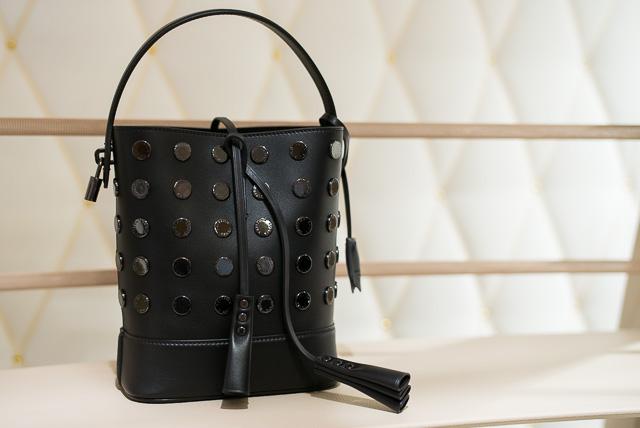 Spotlight: Dover Street Market's Louis Vuitton Store (9)