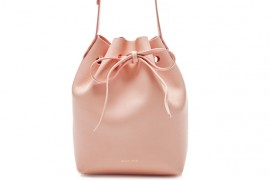 Pre-Order Mansur Gavriel's Fall 2014 Bags at Moda Operandi Now