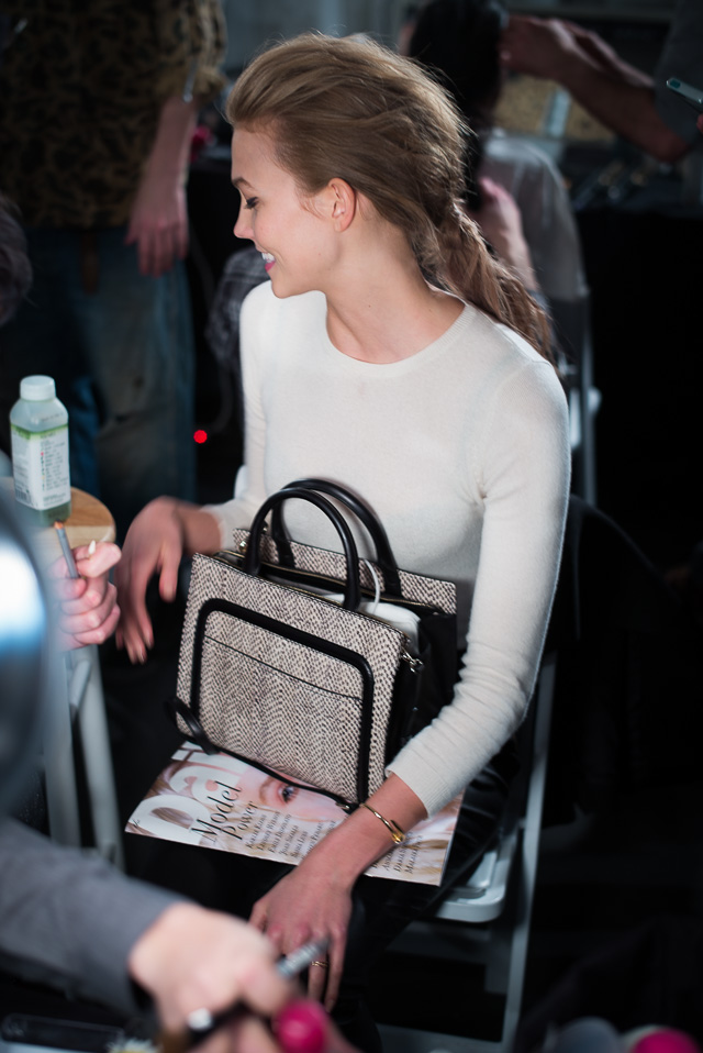 The Best Bags of New York Fashion Week Day 2 (11)