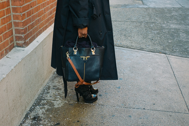 The Best Bags of New York Fashion Week Day 2 (12)