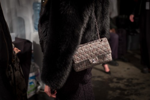The Best Bags of New York Fashion Week Day 2 (13)