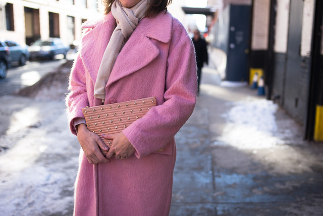 The Best Bags of New York Fashion Week Day 2 (3)