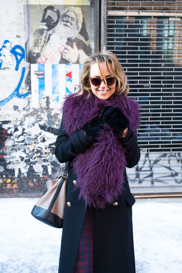 The Best Bags of New York Fashion Week Day 2 (4)