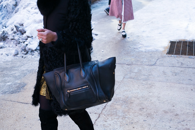 The Best Bags of New York Fashion Week Day 2 (5)