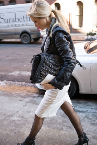 The Best Bags of New York Fashion Week Day 2 (9)
