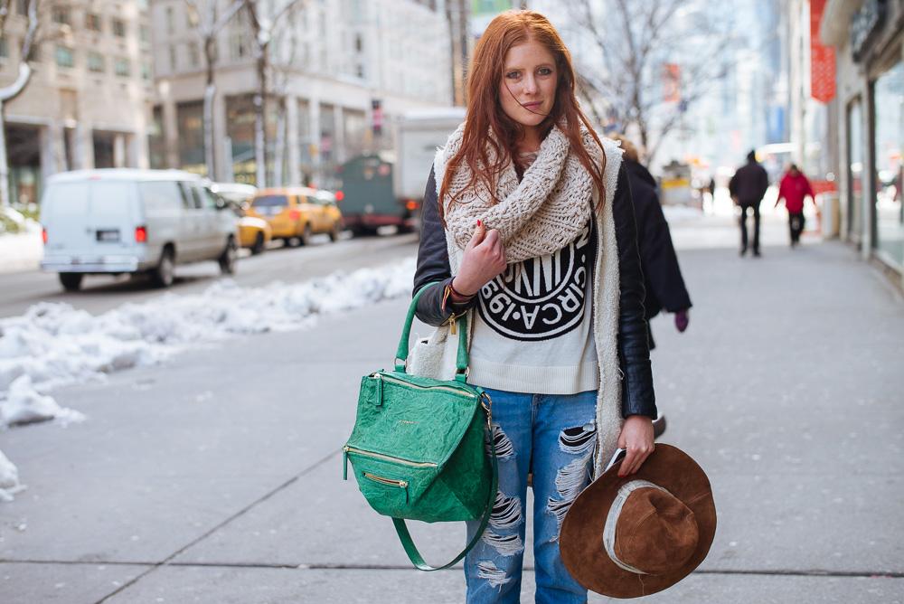 Best Bags of NYFW (13)