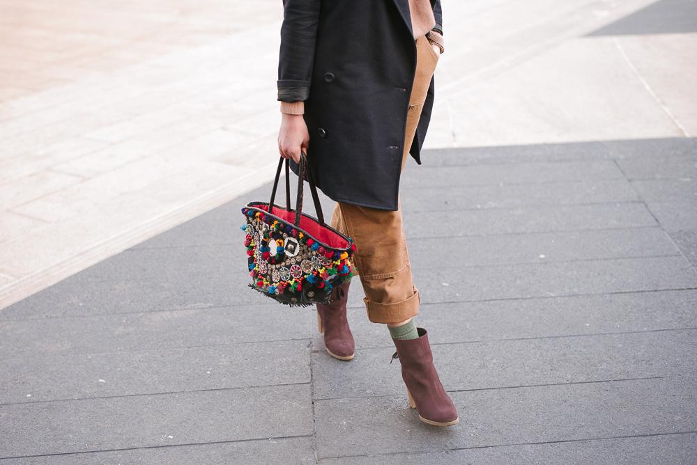 Best Bags of NYFW (2)