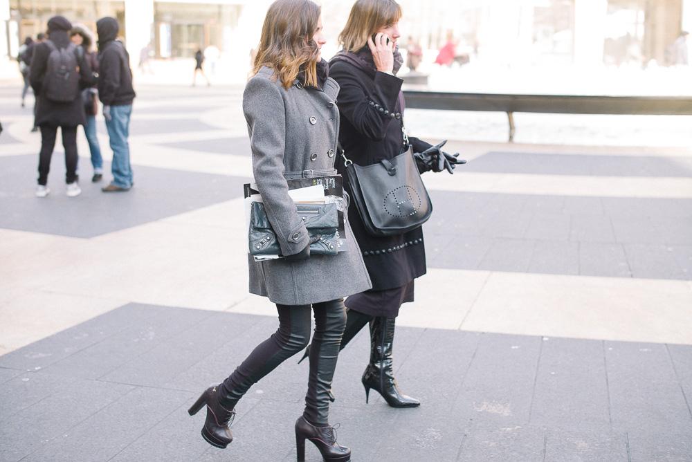 Best Bags of NYFW (8)