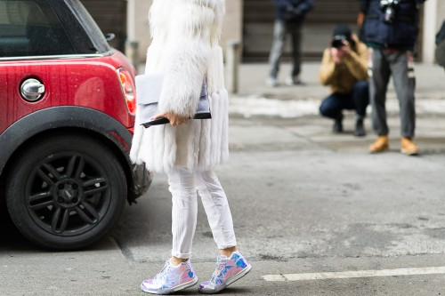 The Best Bags of New York Fashion Week Day 4 (1)