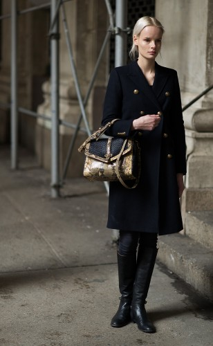 The Best Bags of New York Fashion Week Day 4 (10)