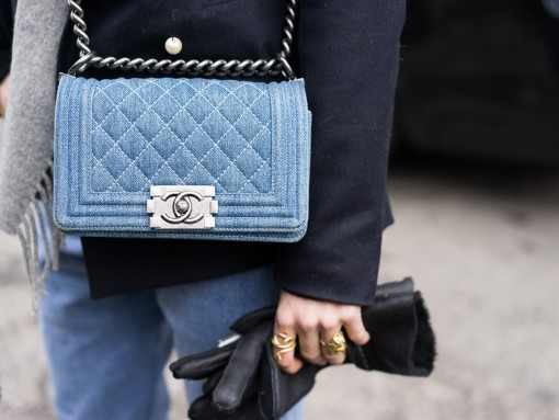 The Best Bags of New York Fashion Week Day 4 (15)
