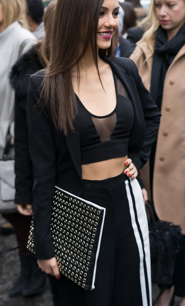 The Best Bags of New York Fashion Week Day 4 (16)