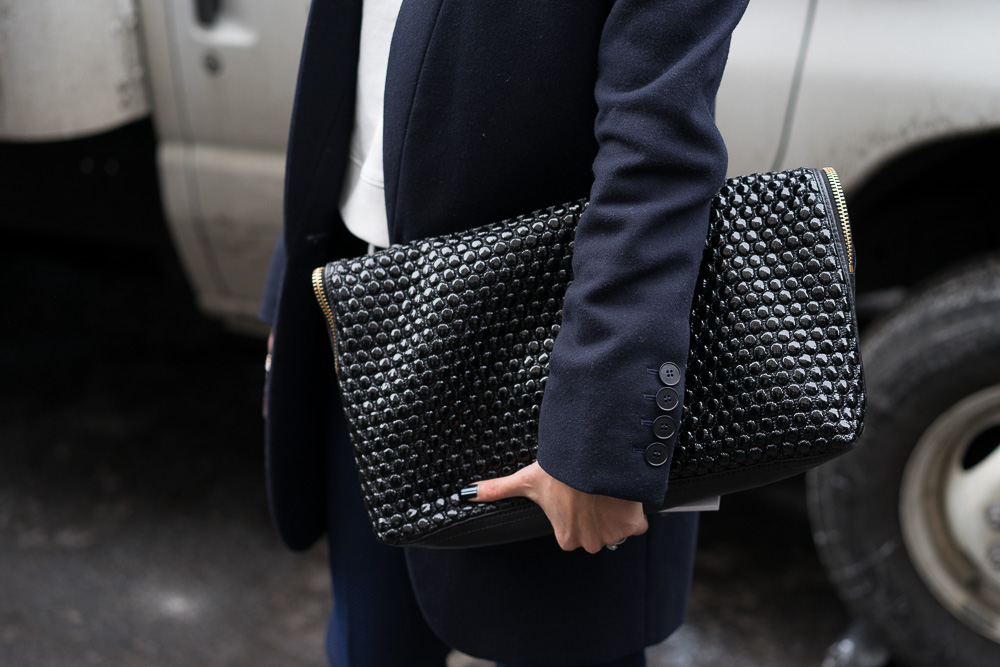 The Best Bags of New York Fashion Week Day 4 (19)