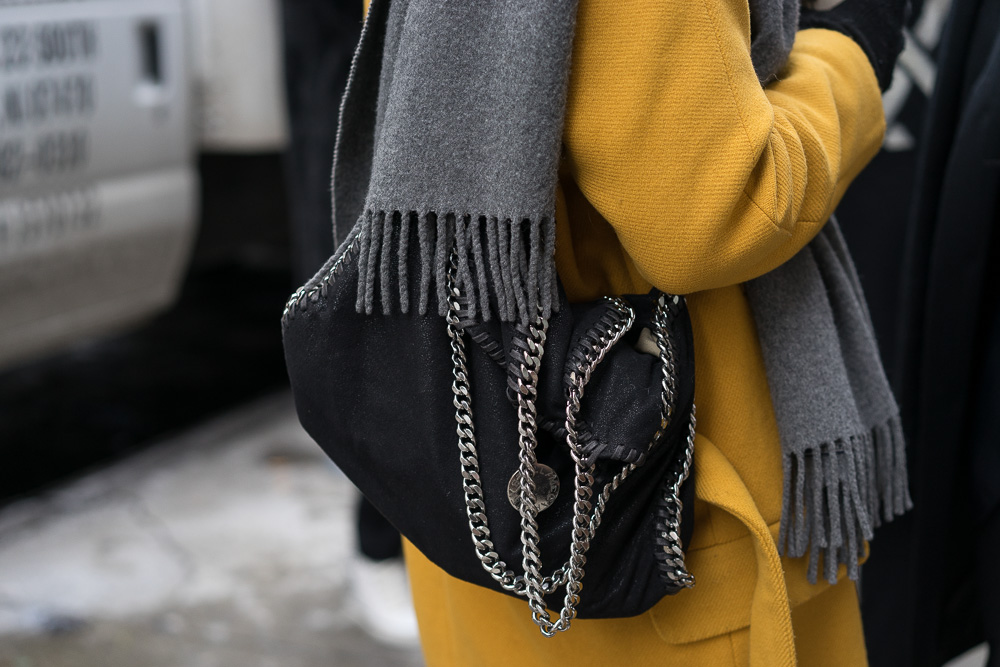 The Best Bags of New York Fashion Week Day 4 (20)