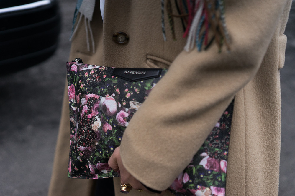 The Best Bags of New York Fashion Week Day 4 (21)