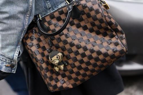 The Best Bags of New York Fashion Week Day 4 (22)
