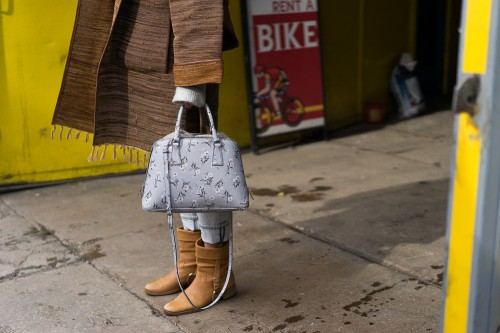 The Best Bags of New York Fashion Week Day 4 (24)