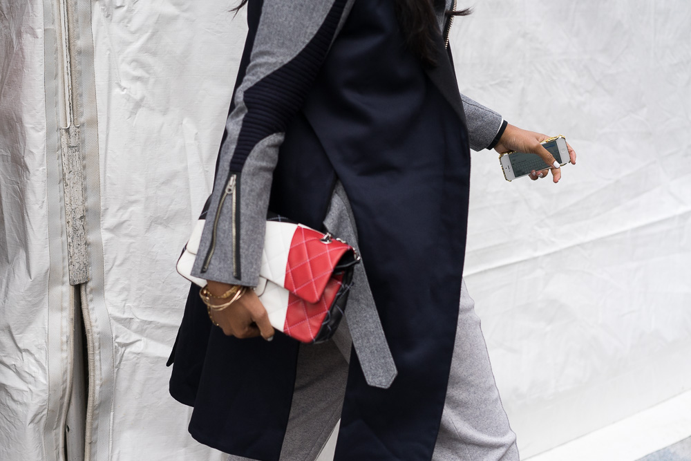 The Best Bags of New York Fashion Week Day 4 (26)