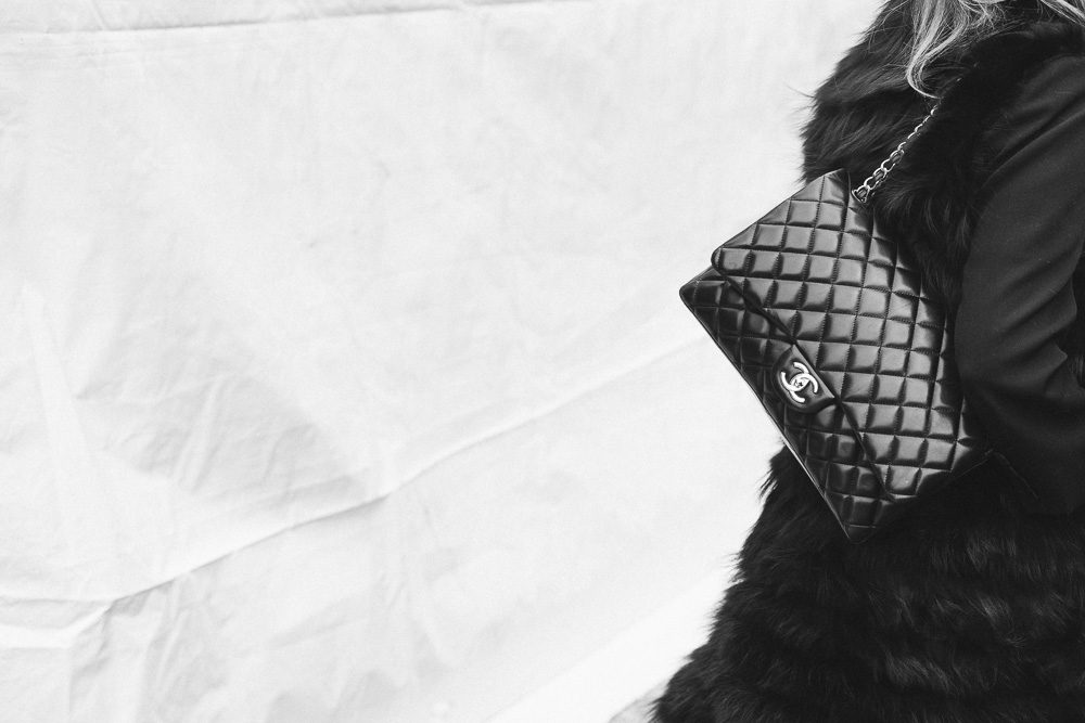 The Best Bags of New York Fashion Week Day 4 (27)