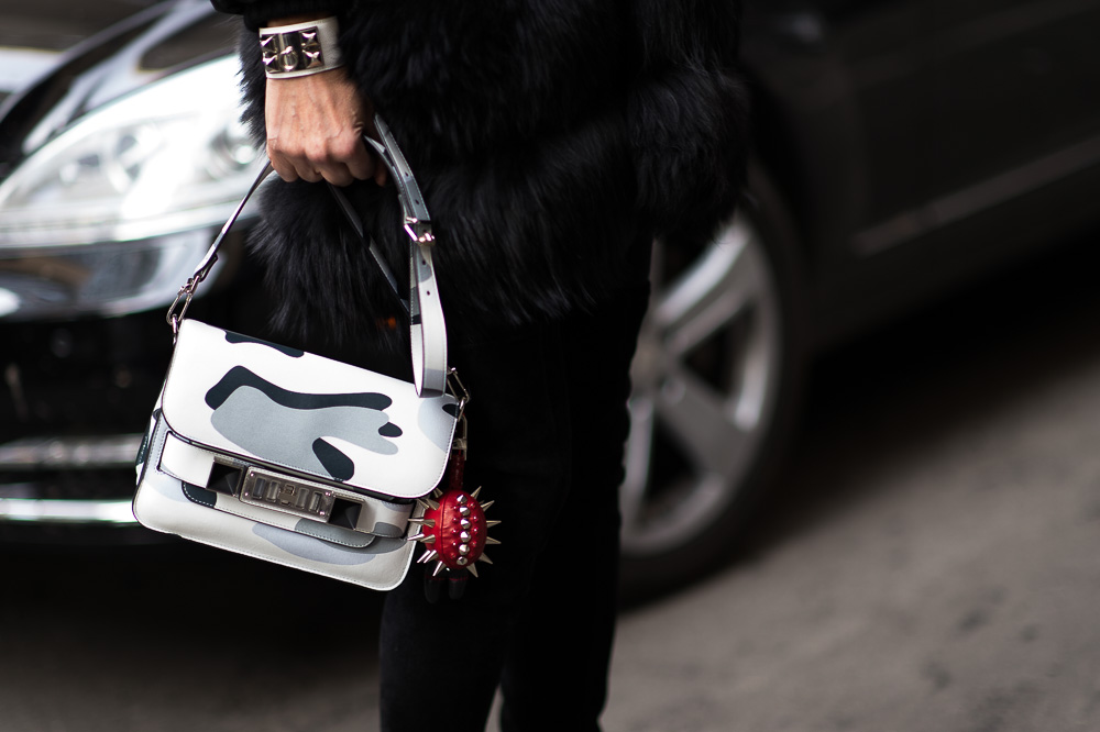 The Best Bags of New York Fashion Week Day 4 (3)