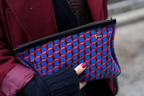 The Best Bags of New York Fashion Week Day 4 (31)