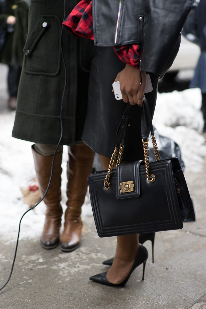The Best Bags of New York Fashion Week Day 4 (32)
