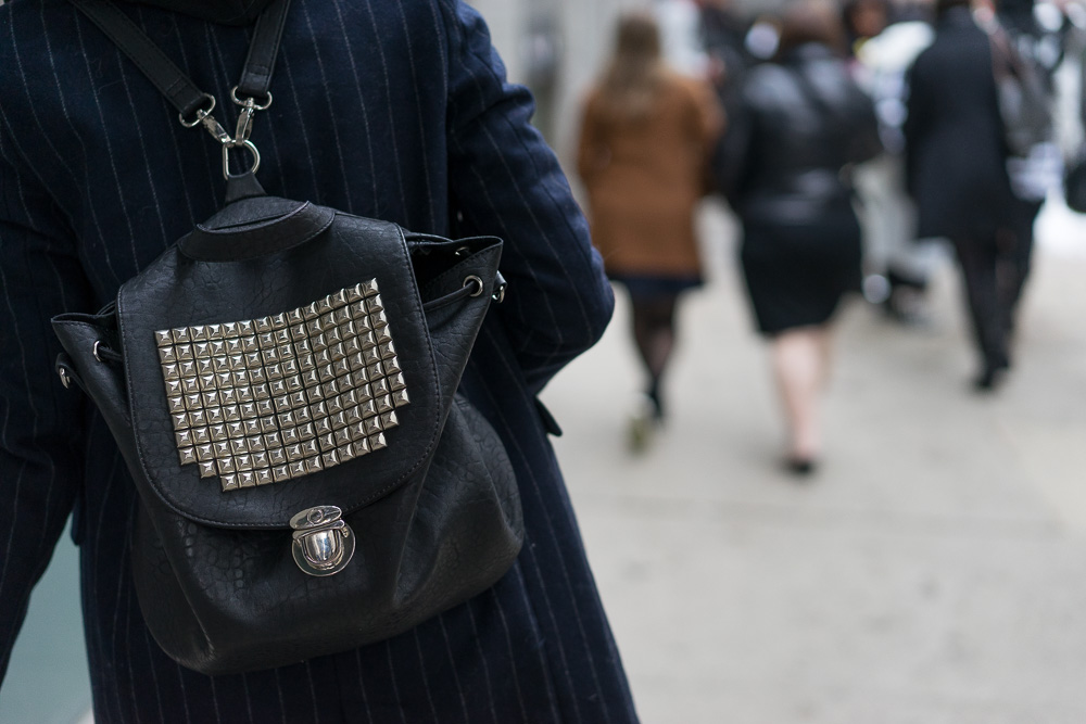 The Best Bags of New York Fashion Week Day 4 (33)