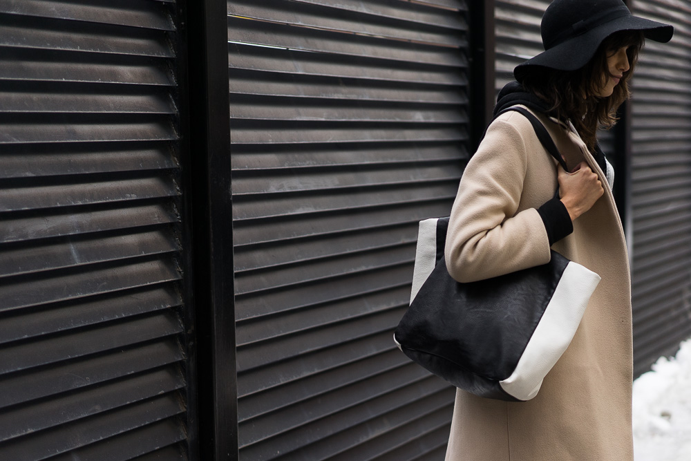 The Best Bags of New York Fashion Week Day 4 (34)