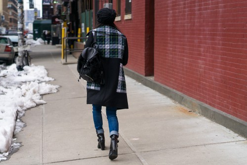 The Best Bags of New York Fashion Week Day 4 (35)
