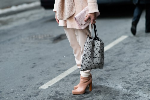 The Best Bags of New York Fashion Week Day 4 (4)