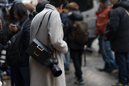The Best Bags of New York Fashion Week Day 4 (8)
