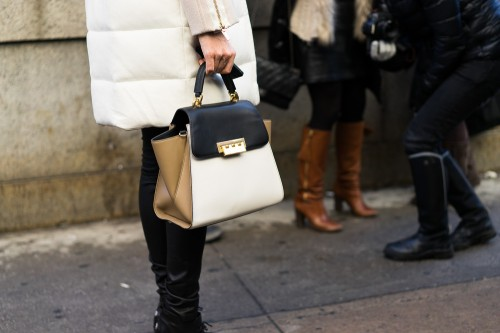 The Best Bags of New York Fashion Week Day 5 (11)