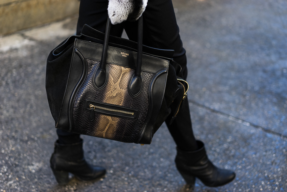 The Best Bags of New York Fashion Week Day 5 (14)
