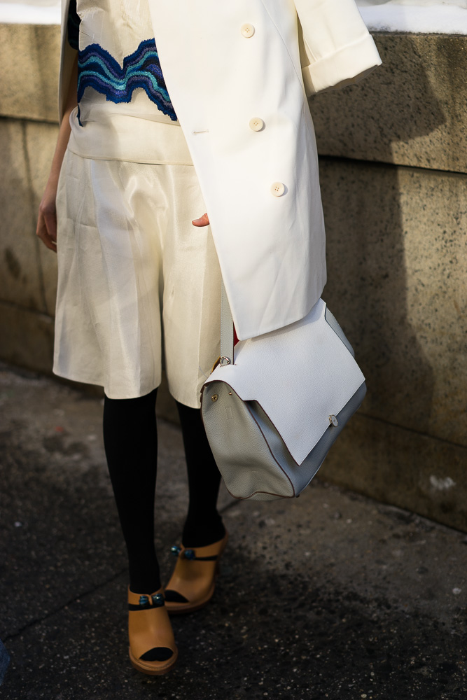 The Best Bags of New York Fashion Week Day 5 (15)