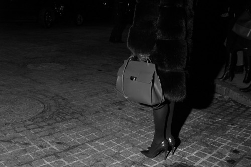 The Best Bags of New York Fashion Week Day 5 (2)