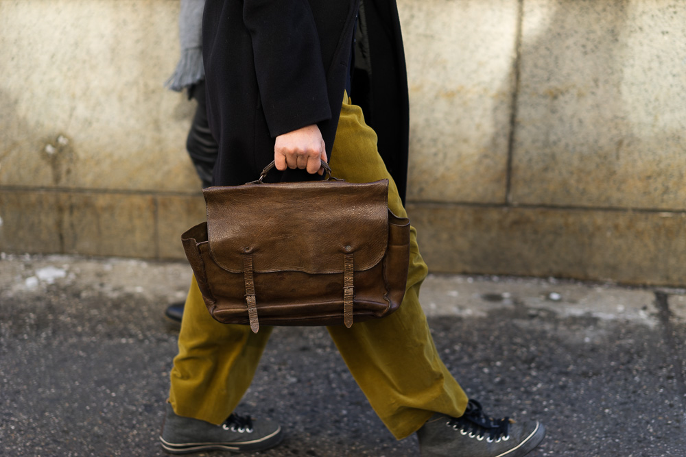 The Best Bags of New York Fashion Week Day 5 (20)