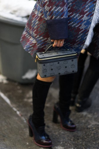 The Best Bags of New York Fashion Week Day 5 (22)